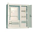 >Шкафы распределения и учёта электроэнергии ШРУЭ- ШРУЭ