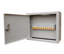 Шкафы распределения электроэнергии серии ШРЭ
