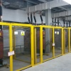 «Русмонтаж» обеспечит обслуживание электроснабжения «Хевел»