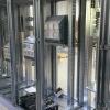Русмонтаж завершил работы по монтажу трансформаторной подстанции для Сорочинского Маслоэкстракционного завода