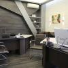 Новый офис по работе с клиентами